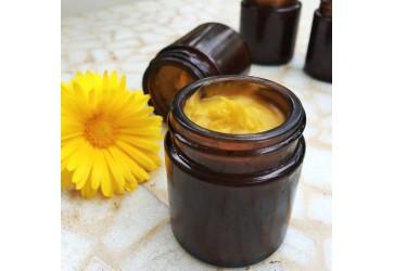 Casse-grippe et miellat (introduction aux huiles essentielles)